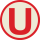 Университарио Депортес Лима