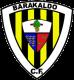 Баракальдо