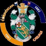 Коринтиан Кэжуалс