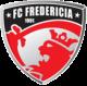 Фредерисия