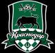 Краснодар (до 19 лет)
