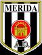 Мерида