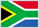 ЮАР (жен)