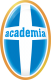Академия Кишинёв