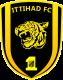 Аль-Иттихад II