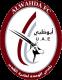 Аль-Вахда III