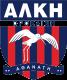 Алки Ороклинис