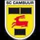 Камбюр