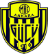 Анкарагюджю