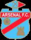 Арсенал Саранди