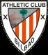 Атлетик-2 Бильбао