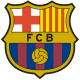 Барселона (до 19 лет)