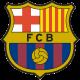 Барселона-2