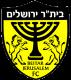 Бейтар Иерусалим