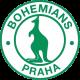 Богемианс-1905