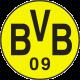 Боруссия-2 Д