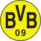 Боруссия Д