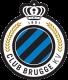Брюгге