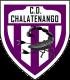 Депортива Чалатенанго