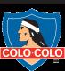 Коло-Коло