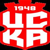 ЦСКА-1948