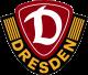 Динамо Дрезден