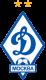 Динамо М (мол.)