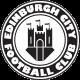 Эдинбург Сити