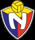 Эль Насьональ