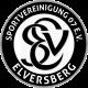 Эльверсберг