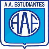 Эстудиантес Рио-Куарто