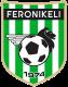 Ферроникели
