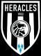 Хераклес