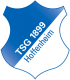 Хоффенхайм-2
