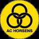 Хорсенс