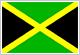 Ямайка (жен)