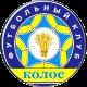 Колос Ковалёвка