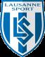 Лозанна-Спорт