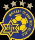 Маккаби Тель-Авив