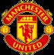 Легенды Манчестер Юнайтед