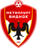 Металлург Видное