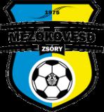 Мезёкёвешд