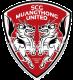 Муангтхонг Юнайтед