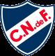Насьональ Монтевидео