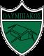 Олимпиакос Никосия