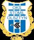 Стомиль Ольштын