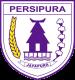 Персипура