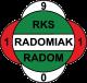 Радомьяк Радом
