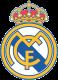 Реал Мадрид Кастилья