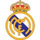 Реал Мадрид (до 19 лет)